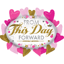 From This Day Forward Marquee